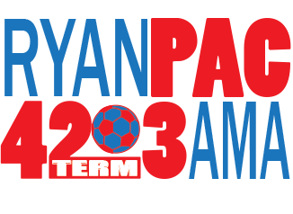 RyanPAC42Term03ama
