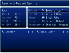 EW-Emerald-Staff