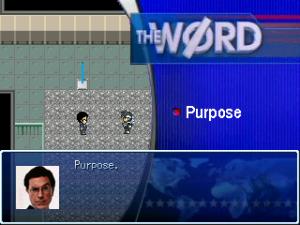 EW-Purpose
